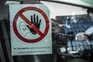 Cerca de 18 mil taxistas sem rendimentos devido à pandemia