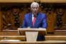 Costa pede espírito de compromisso e diz que não se justifica fim da solução de esquerda