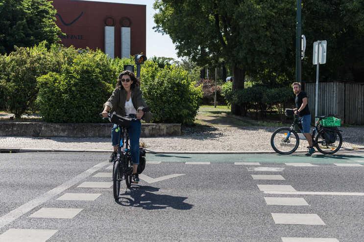 """O Congresso Ibérico """"A Bicicleta e a Cidade"""" decorre entre esta quinta-feira e domingo em Barcelos"""