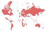 Os países que aboliram a pena de morte para todos os crimes