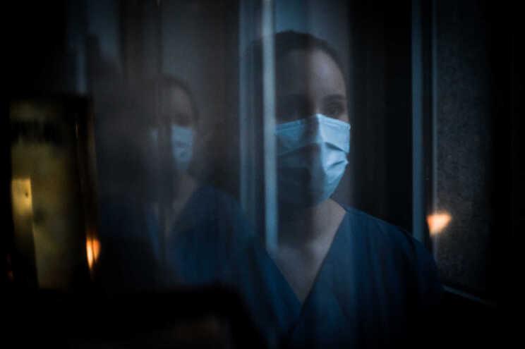 Nas últimas 24 horas recuperaram da doença 5574 pessoas em Portugal