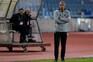 João Carlos Pereira é o novo treinador da Académica