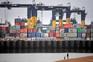Governo prevê subida das exportações