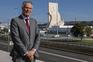 """Cavaco Silva: """"A democracia em Portugal está amordaçada"""""""