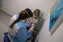"""Desde meados de abril que Portugal é dos países que mais testes faz """"per capita"""" para detetar novo coronavírus"""