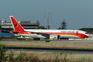 Companhia angola TAAG suspende voos para o Porto