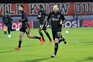O Ajax joga esta terça-feira para a Liga dos Campeões