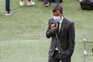 Jorge Mendes, dono da Gestifute, esteve em 18 das principais saídas dos quatro grandes