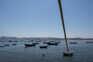 Decisão foi comunicada a todas as associações representantes dos pescadores que operam no Porto de Leixões