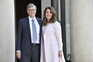 Bill e Melinda Gates