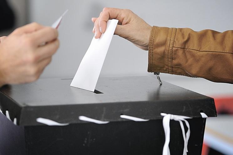 CNE diz que realizar orçamentos participativos em ano eleitoral ajuda autarcas em funções