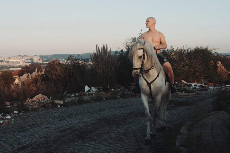 """RTP exibe documentário """"Tarrafal"""", filmado no Porto"""