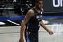 Problema cardíaco obriga LaMarcus Aldridge a retirar-se da NBA