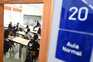 Ministério da Educação pede a professores para concorrer a todas as vagas dos quadros