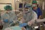 Médicos anunciam greve geral para o final de novembro