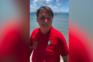 Bolsonaro critica Facebook e defende aumento de tributação das redes sociais