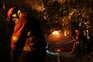 Morrem carbonizados em incêndio em Vila Franca de Xira