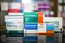 Preço médio dos medicamentos de marca é de 17,16 euros, enquanto o preço médio dos medicamentos genéricos