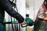 Combustíveis sobem há sete semanas consecutivas em Portugal