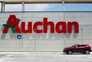 Auchan nega acusação da Concorrência de concertação de preços