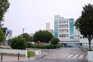 Centro Hospitalar de Setúbal precisa de mais 70 médicos