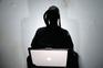 Escolas portuguesas preparam para a segurança online