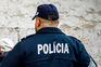Detido homem suspeito de 27 crimes de furto em Torres Novas