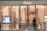 """Procura de produtos de luxo aumentou e Cartier teme """"sobreaquecimento"""""""