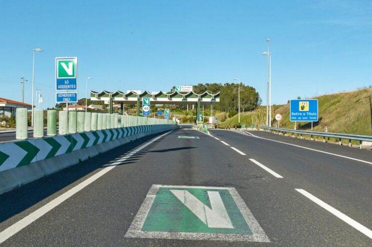 Os descontos nas portagens das ex-scuts do interior vão custar 10 milhões de euros ao Estado no próximo