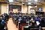Iraque pede aos EUA que organizem retirada das tropas do país