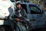 """Talibãs prometem """"governo islâmico aberto e inclusivo"""" no Afeganistão"""