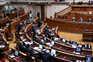 Adiada votação da lei da eutanásia na especialidade