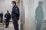Sindicatos defendem que valor do subsídio de risco deveria rondar os 380 euros