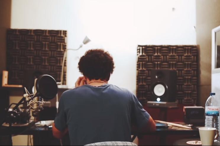 """Documentário português """"Hip to da Hop"""" no cinema a 25 de outubro"""