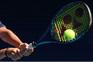 """Porto Open sobe de escalão e integra o """"Challenger Tour"""" em ténis"""