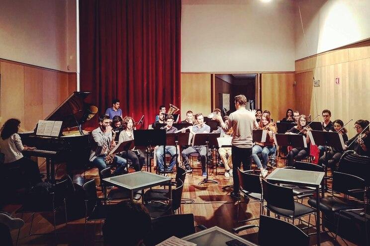 Andy Sheppard dá concerto e masterclass em Aveiro