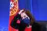 """Ministério de Ana Mendes Godinho diz que foi a forma de garantir rendimentos a independentes """"de forma"""
