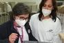 Hospital de Évora recebeu as primeiras vacinas contra a covid-19