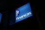 Fisco alerta para mensagens falsas de reembolso do IRS