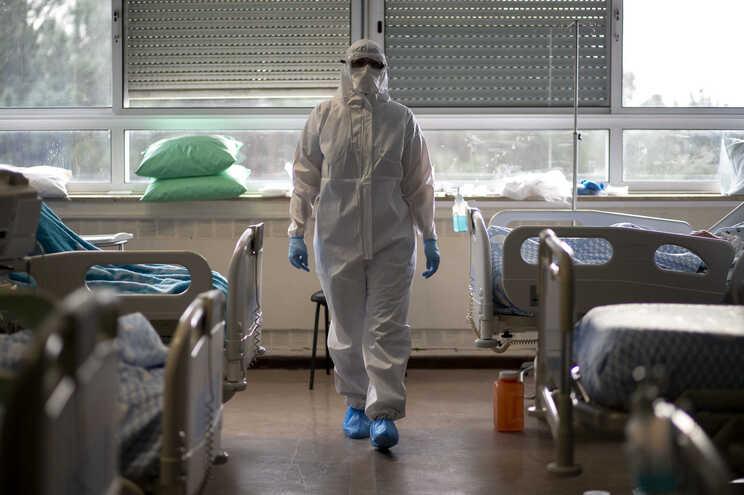Importância do trabalho dos assistentes operacionais durante a pandemia tem sido realçada