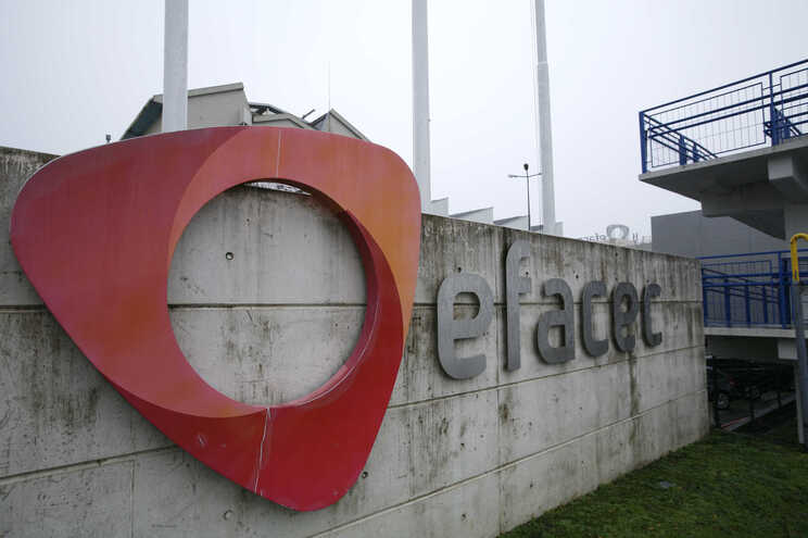 MP investiga compra da Efacec