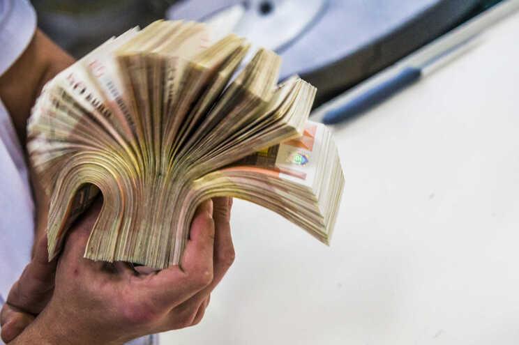 Banco de Portugal espera que PIB suba 3,9% em 2021