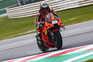 Miguel Oliveira sai do quinto lugar para o GP da Emilia Romagna