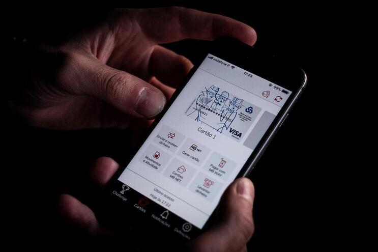 O e-commerce representa atualmente 18% do total de compras eletrónicas