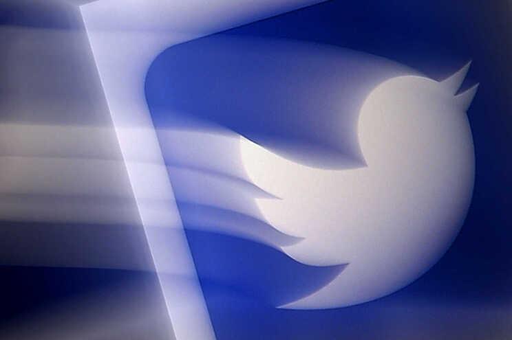 Mais de 130 contas do Twitter de celebridades, empresas e políticos foram pirateadas