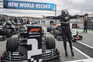 Fórmula 1 iniciou pré-venda de bilhetes sem confirmar GP de Portugal