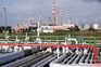 A Galp desligou a última unidade de produção da refinaria de Matosinhos a 30 de abril