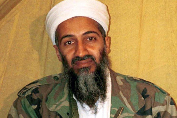 Osama bin Laden: De herói a homem mais odiado do Mundo