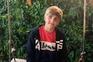 Martin tem 13 anos. Sofreu acidente em dezembro de 2020