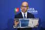 Défice agravou-se para 7060 milhões de euros no primeirosemestre